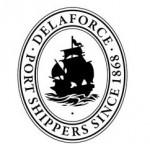 Delaforce