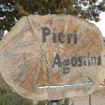 Pieri Agostina