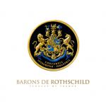 Barons Rothschild