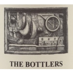The Bottlers