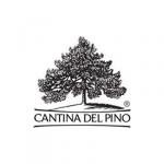 Cantina del Pino