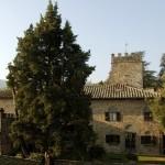 Castello Querceto