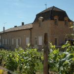 Chateau Fuisse
