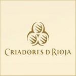 Criadores Rioja