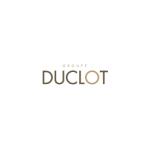 Duclot