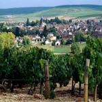 Raveneau