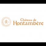 Chateau de Hontambère