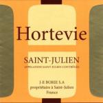 Hortevie