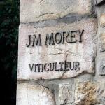 Jean-Marc Morey