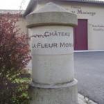La Fleur Morange