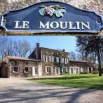 Le Moulin (Pomerol)