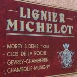 Lignier-Michelot