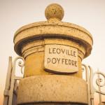 Château Léoville-Poyferré