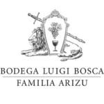 Luigi Bosca