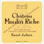 Moulin Riche