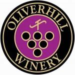 Oliverhill