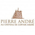 Pierre Andre