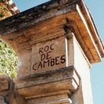 Roc De Cambes