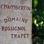 Rossignol-Trapet