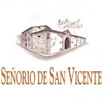 Señorío de San Vicente
