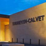Thunevin-Calvet