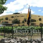 Trinity Hill