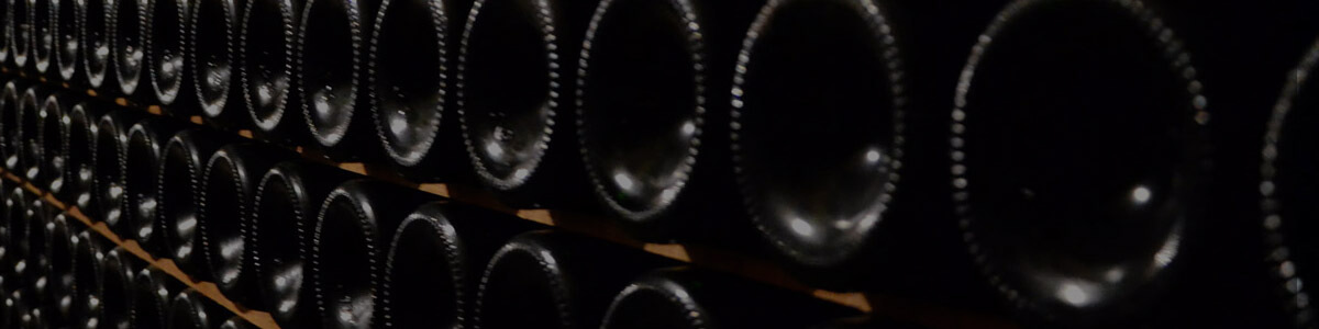Top Quality Private Cellar... Priced Below Market