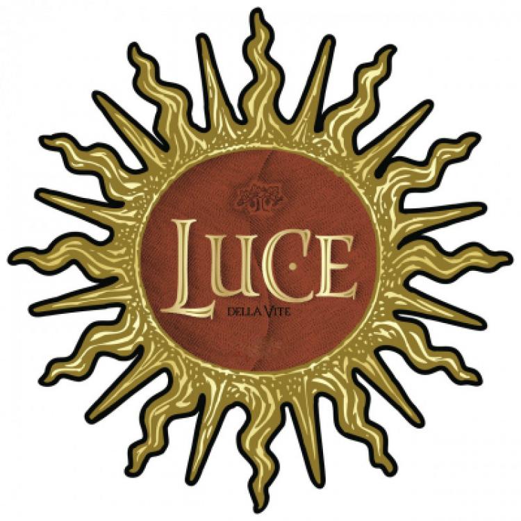 Luce Della Vite 2018 (6x75cl)