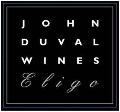 John Duval Eligo Shiraz 2012 (6x75cl)