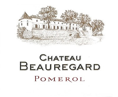 Beauregard 2019 (6x75cl)