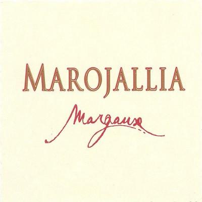 Marojallia 2001 (12x75cl)