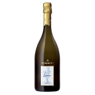 Pommery, Cuvee Louise 2004 (6x75cl)