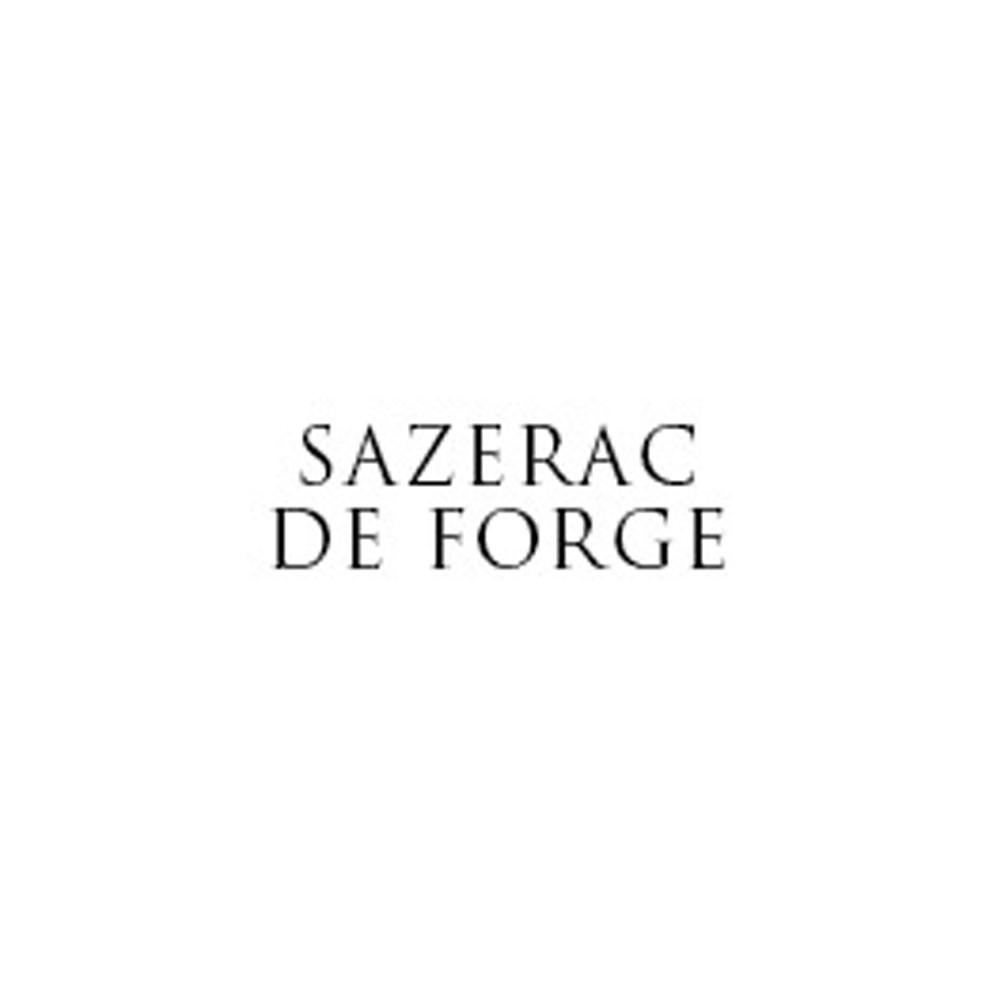Sazerac de Forge 1805 (6x75cl)