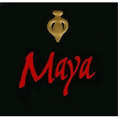 Dalla Valle Maya 2013 (3x75cl)