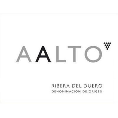 Aalto Ribera Del Duero 2018 (6x75cl)
