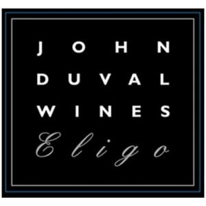 John Duval Eligo Shiraz 2016 (6x75cl)