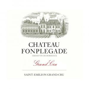 Fonplegade 2016 (6x75cl)