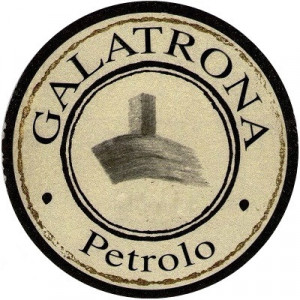 Petrolo Galatrona 2010 (6x75cl)