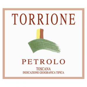 Petrolo Torrione 2016 (6x75cl)