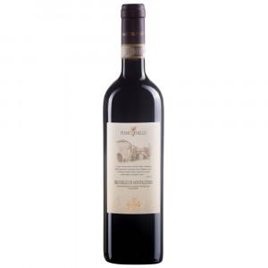 Piancornello Brunello di Montalcino 2013 (6x75cl)
