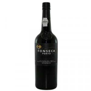 Fonseca 2016 (6x75cl)