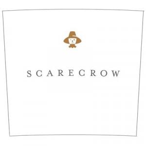 Scarecrow Cabernet Sauvignon 2013 (3x75cl)