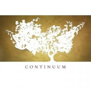Continuum 2015 (6x75cl)