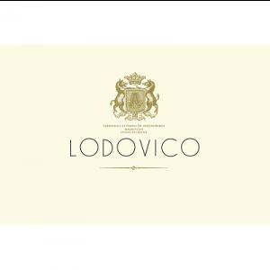 Tenuta di Biserno Toscana Lodovico 2015 (3x75cl)