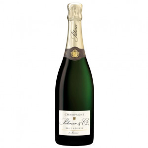 Palmer & Co Brut Reserve NV (6x75cl)