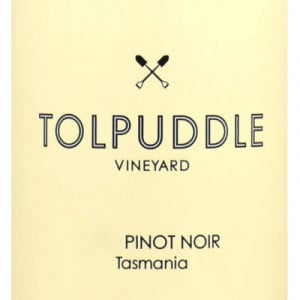 Tolpuddle Pinot Noir 2018 (6x75cl)