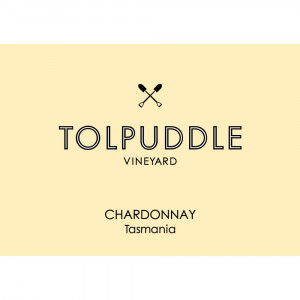Tolpuddle Chardonnay 2018 (6x75cl)