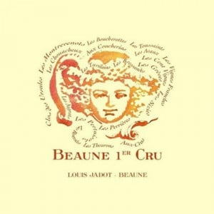 Louis Jadot Beaune 1er Cru Celebration 2015 (6x75cl)