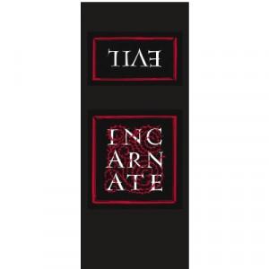 Chris Ringland R Wines Shiraz Evil Incarnate 2008 (1x150cl)