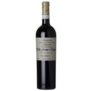 Romano Dal Forno Valpolicella Superiore Vigneto Monte Lodoletta 2012 (6x75cl)